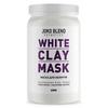 Белая глиняная маска для лица  Joko Blend 600 г (1)