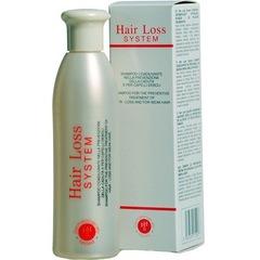 Orising Шампунь для интенсивного ухода Hair Loss Shampoo