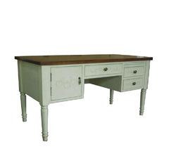 стол RV10708