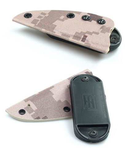 Чехол Pohl Force для ножей Alpha модель 3019