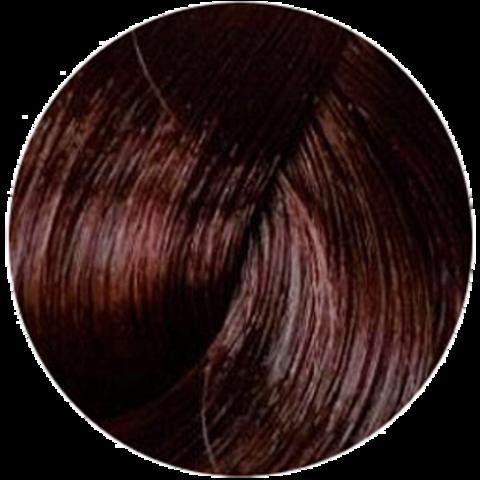 L'Oreal Professionnel Luo Color 5.52 (Светлый шатен красное дерево перламутровый) - Краска для волос