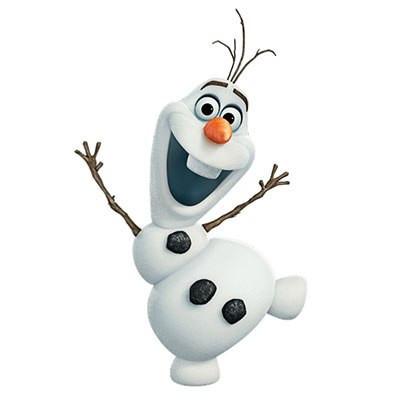 "Шары Холодное сердце Воздушный шар ""Снеговик Олаф"" 698326141_w0_h0_viha96qftnm.jpg"