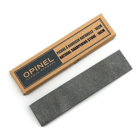 Точильный камень Opinel  (OP-001541) 10 см