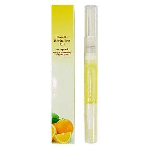 Масло в карандаше Soline Charms - апельсин, 3 мл