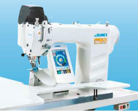 Рукавная швейная машина Juki DP-2100SZ   Soliy.com.ua