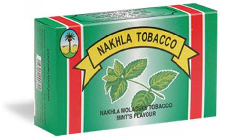 Nakhla Classic Mint