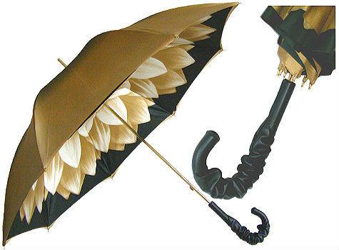 Зонт-трость Pasotti 189-A35- Astra