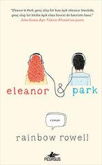 Eleanor - Park