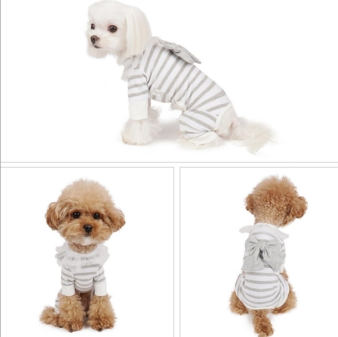 костюм для собаки девочки