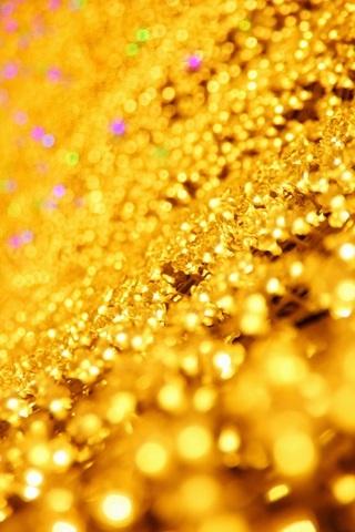 Священная [сутра] золотистого света  (электронная книга)