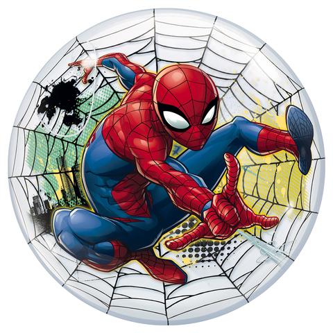 Spider-Man. Шар-сфера 22
