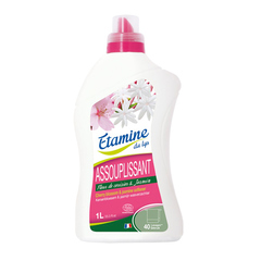 Etamine Du Lys, Кондиционер для белья