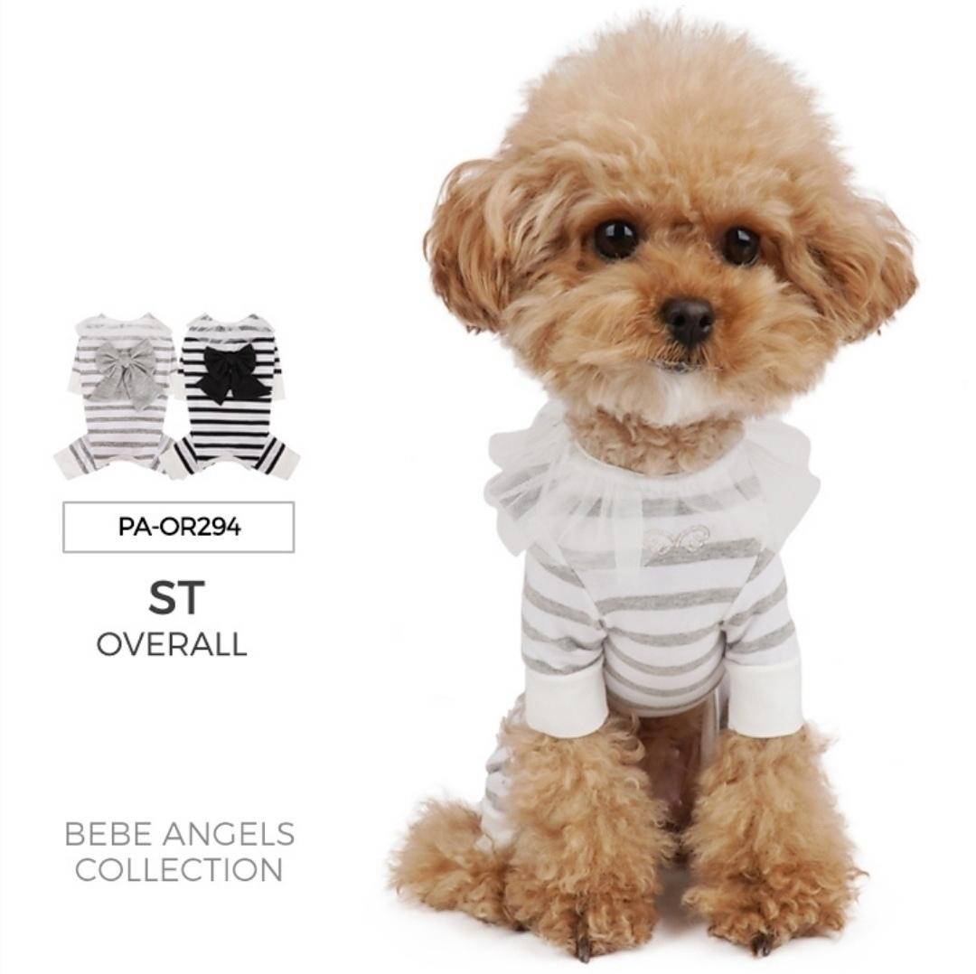 костюмы для собак купить