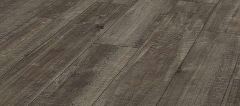 Ламинат Дуб Гала Титан   4785   KRONOTEX