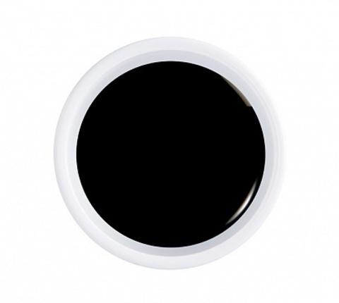 ARTEX artygel Черный 010 10 гр. 07250010