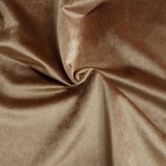 Велюр Bogemia silk (Богемиа силк)