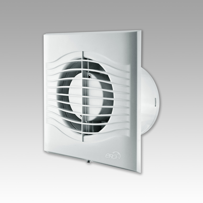 Каталог Вентилятор накладной Эра SLIM 4-02 D100 со шнурком вкл/выкл 72f96ce02e7d822e015570018f9d7ce0.jpg