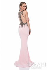 Terani Couture 1612P0598_2