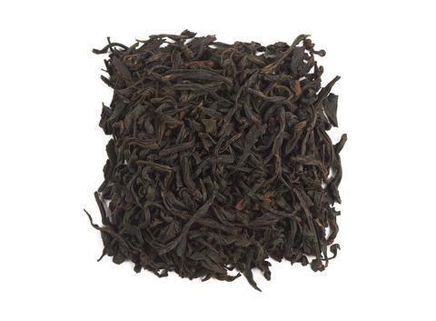 Фуцзянь Хун Ча | Красный чай из Фуцзяня