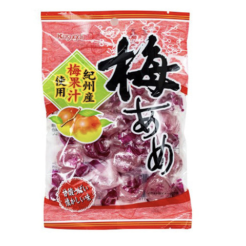 https://static-ru.insales.ru/images/products/1/2637/136931917/japanese_plum_candy.jpg