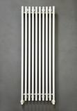 Дизайн Радиатор TUNE