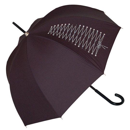 Зонт-трость Chantal Thomass 930 Laçage