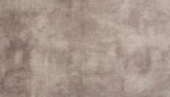 Микровелюр Batik (Батик) 06