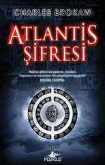 Atlantis Şifresi