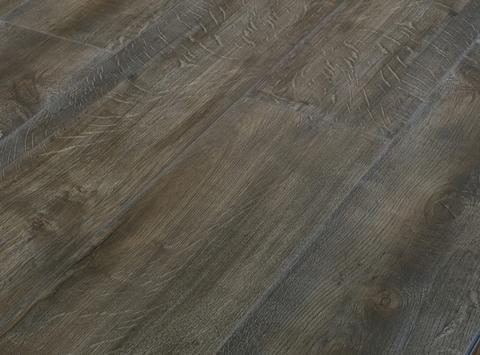 Минеральный виниловый пол Wear Max - Mineral Plus Eiche Oliv (Дуб Oliv)