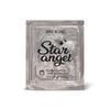 Гидрогелевые патчи под глаза Star Angel Joko Blend (1)
