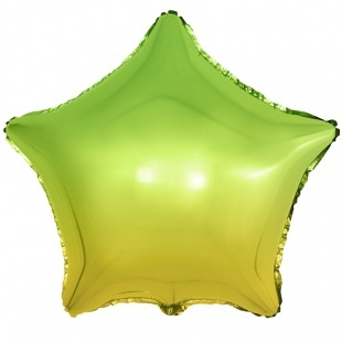 Шары градиент Шар звезда Зеленый Градиент 56772c5e_929c_11e9_a821_0cc47a2bb92d_2bad3b47_f71d_11e9_a822_0cc47a2bb92d.resize1.jpg