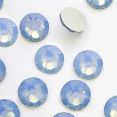2088 Стразы Сваровски холодной фиксации Air Blue Opal ss 34 (7,07-7,27 мм)