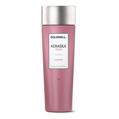 Kerasilk Premium Color Shampoo – Шампунь для окрашенных волос