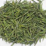 Чай Аньцзи Бай Ча, Белый чай из Аньцзи вид-2