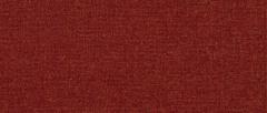 Шенилл Icon (Икон) 59