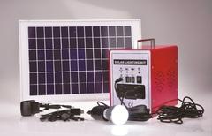 Система автономного питания AcmePower AP-SL5054I