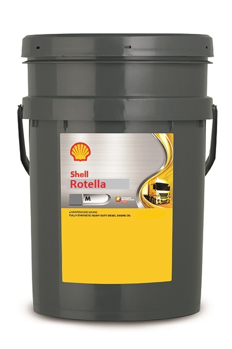 Дизельные масла SHELL Rotella T6 5W40CJ4 rotella.jpg