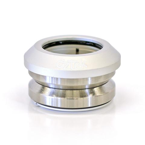 Рулевая колонка AZTEK Headset (Ivory)
