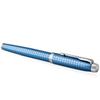 Parker IM Premium - Blue CT, ручка-роллер, F, BL
