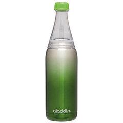 Бутылки и шейкеры
