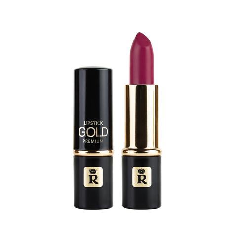 Relouis Premium gold Губная помада тон №336