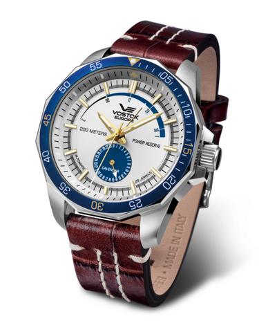 Часы наручные Восток Европа Ракета №1 NE57/225A562