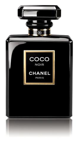 Chanel Coco NOIR Eau De Parfum
