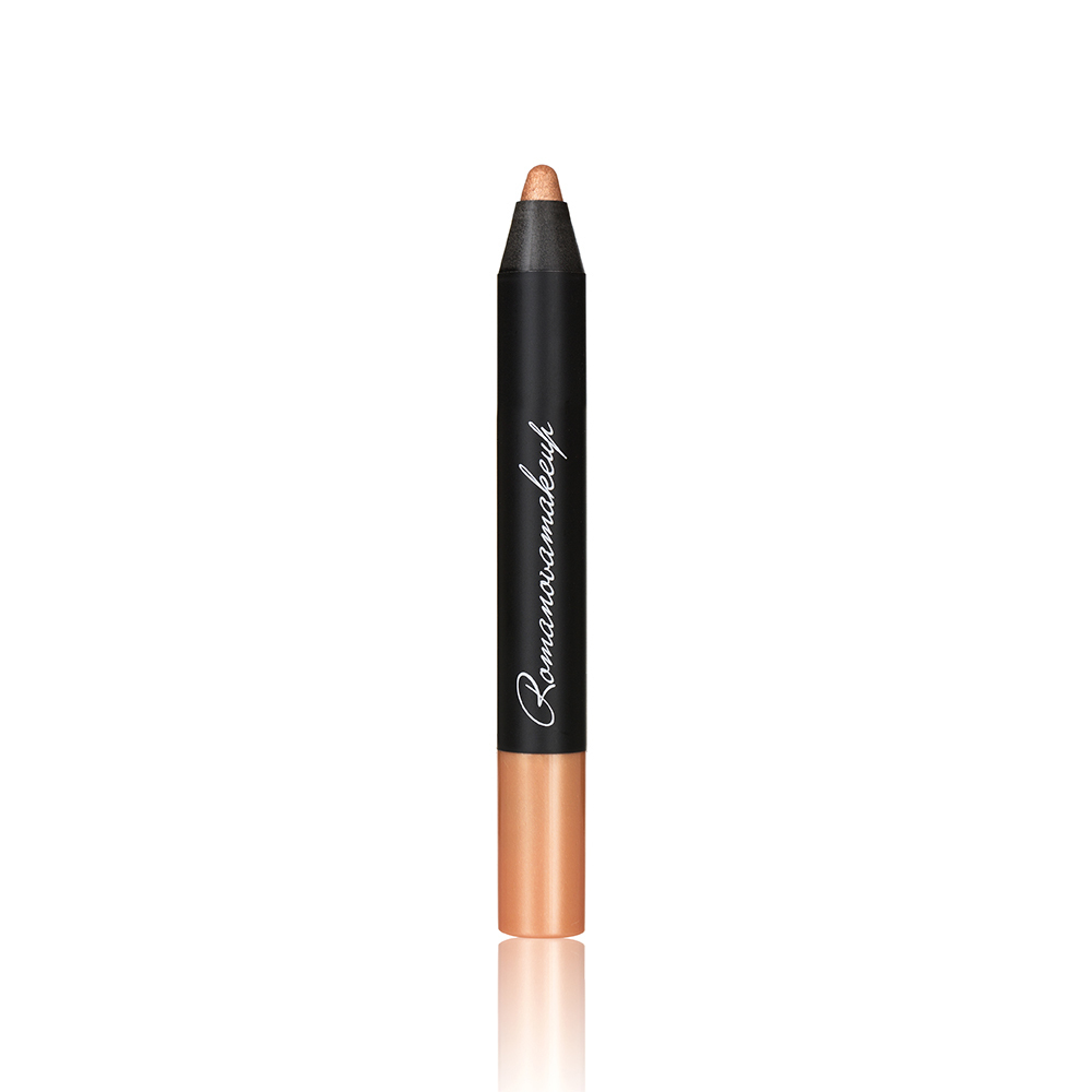 Тени-карандаш Sexy Eyeshadow Pencil