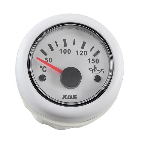 Указатель температуры масла 50-150 (WW)