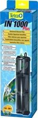 Внутренний фильтр, Tetra IN 1000 Plus, для аквариумов до 200 л