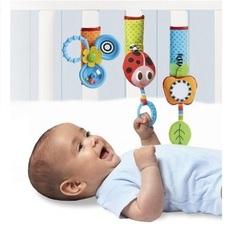 Tiny Love Развивающая игрушка