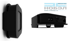 Крепление H-Squared Настенное крепление для Apple TV H-Squared TVTray Mount for Apple TV 2G