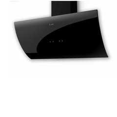 Вытяжка LEX Plaza 900 Black