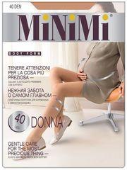 MINIMI DONNA 40 den